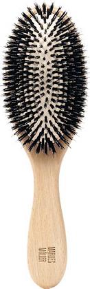 MM ECL TRAVEL ALLROUND HAIR BRUSH