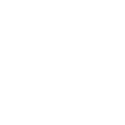 GGT_Icons_Lodging_White.png
