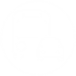 GGT_Icons_Transportation_White.png