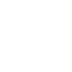 GGT_Icons_Services_White.png
