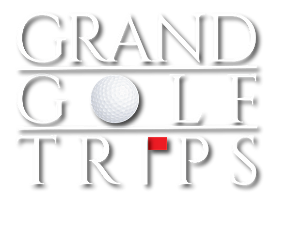 Grand Golf Trips_Logo_1_9x6_White w Shad