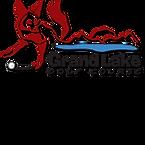 GGCC_Grand Lake_Logo_150x150.png