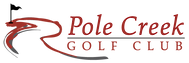 GGCC_Pole Creek_Logo_600x200.png