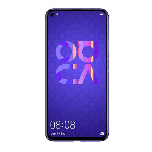 Huawei Nova 5T 128GB - Morado