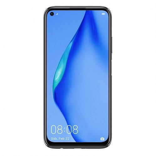 Huawei P40 LITE 128GB - Negro