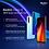 Thumbnail: Xiaomi Redmi Note 8 64GB - Blanco