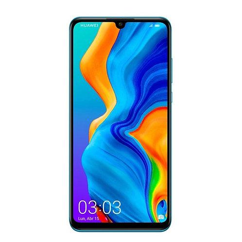 Huawei P30 LITE PLUS 256GB - Blanco
