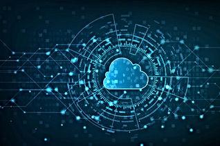 Cloud.computing.jpeg?alias=article_hero.