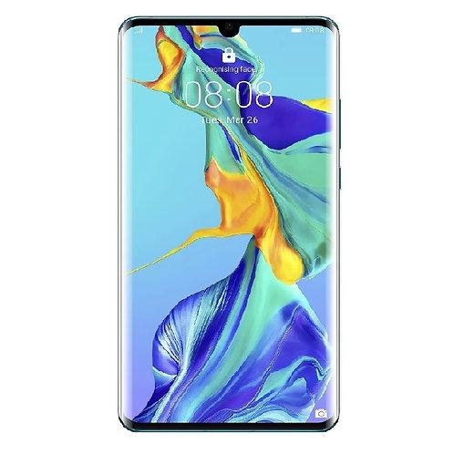 Huawei P30 PRO 256GB - Blanco