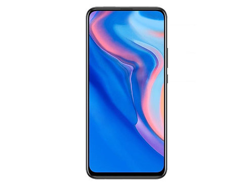 Huawei Y9 Prime 2019 128GB - Negro Onix