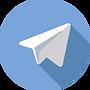 Contactame via Telegram a Herbalife