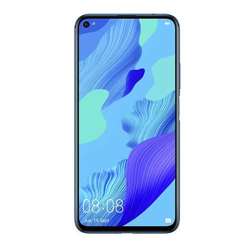 Huawei Nova 5T 128GB - Azul