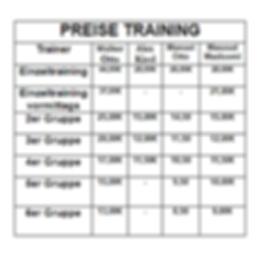 Preise Training.png