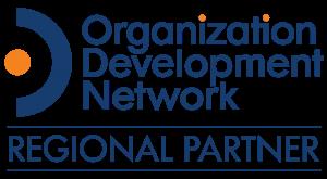 OGN-logo.png
