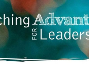 Coaching Advantage for Leaders™ Program