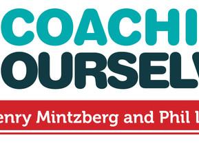 Peer Coaching CoachingOurselves