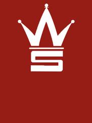 worldstar hiphop