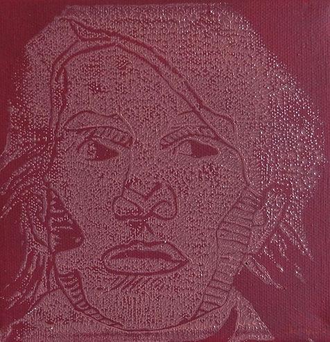 portrait 4.jpg
