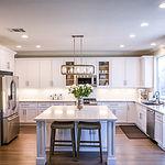 Home Inspection Kitchen.jpg