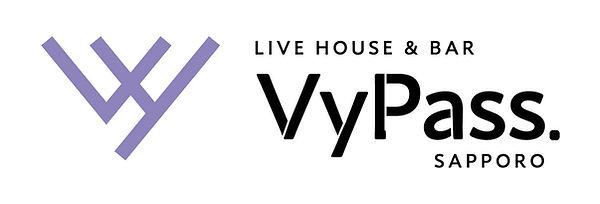 VyPass_logo_yokotext.jpg