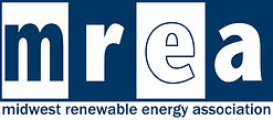 MREA logo.jpg