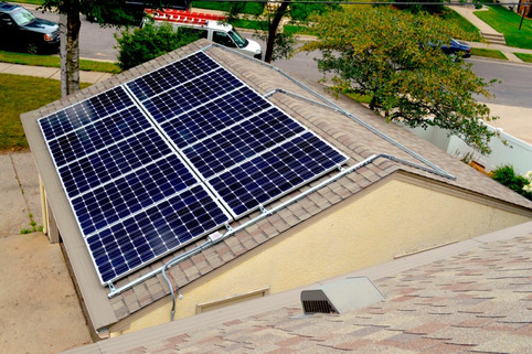 solar5.jpg