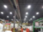 Commerical Lighting.jpg
