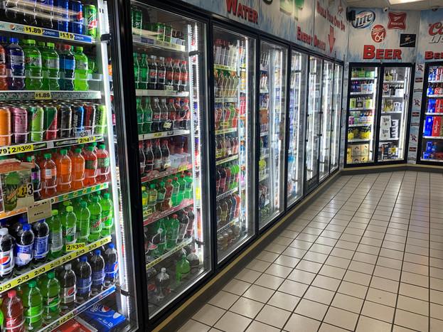 Store Refrigerator Lighting.jpg