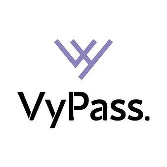 VyPass_logo_main.jpg