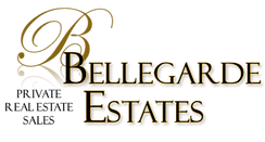 Bellegardes Estates Logo_edited.png