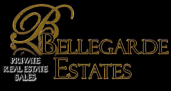 Bellegardes Estates Logo_edited.png