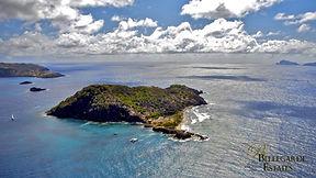 Bellegarde Estates - Petit Nevis - 7.jpg