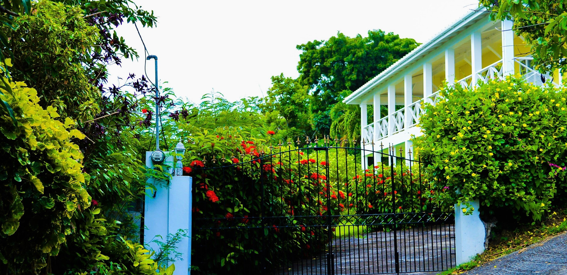 Mount Pleasant House 2237_edited.jpg