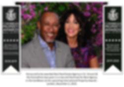 Award Winners Image for Website.jpg