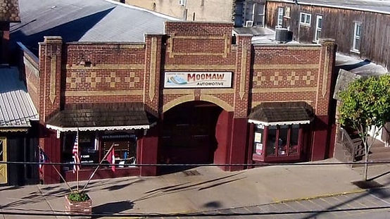 moomaw dealership.jpg