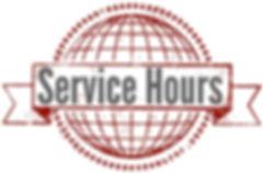 service hours.jpg