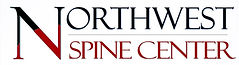 Northwest Spin Center Logo