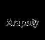 Logo-Arapoty.png
