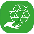 Reciclagem.png