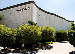 Shop. West Plaza.JPG