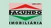 LOGO FACUNDO (2) (002).png