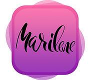 Logo-Marilene_R01.jpg
