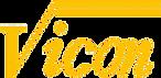 LOGO-VICON - AMARELO.png