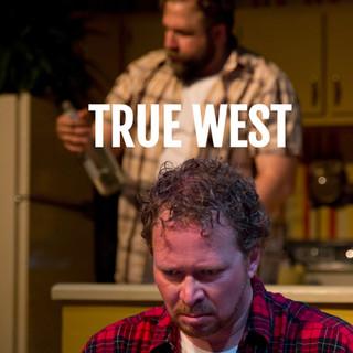 True West