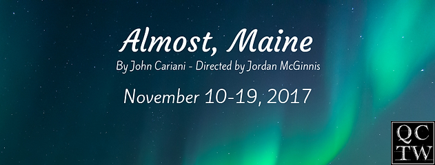 Almost, Maine Cover photo.png