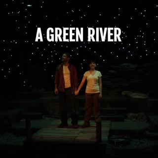 A Green River