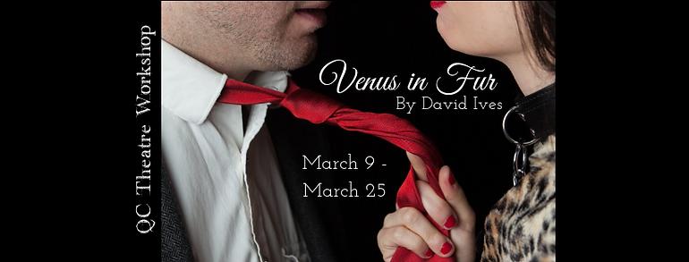 Venus in Fur(1).png