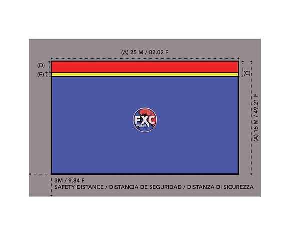 cancha_Mesa-de-trabajo-1.png