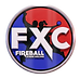 FXC-Logo.png