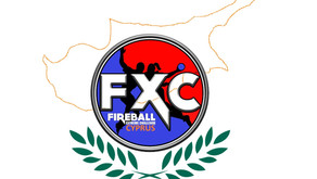 FXC WELCOMES CYPRUS!